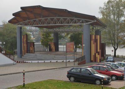 amfiteatr3